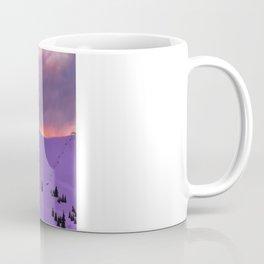 Last Chair Coffee Mug