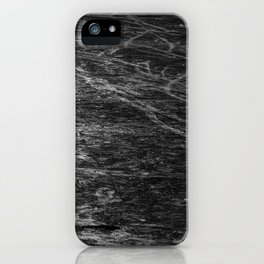 Icy Days NO5 iPhone Case