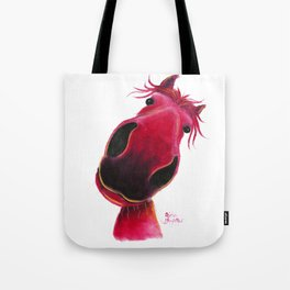 Have a Blooming Great Day !! Tote Bag
