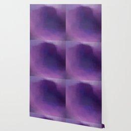 Secrets Wallpaper