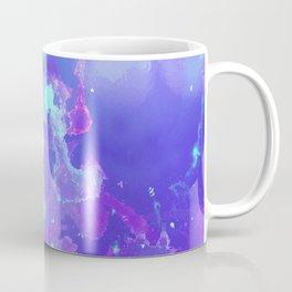 Some Kind of Magic Coffee Mug