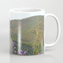 California Dreaming Coffee Mug