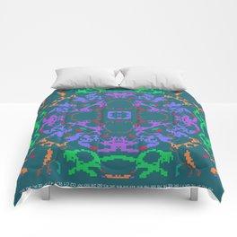 CA Fanatsy #78 Comforters