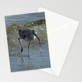 Abbott Stationery Cards