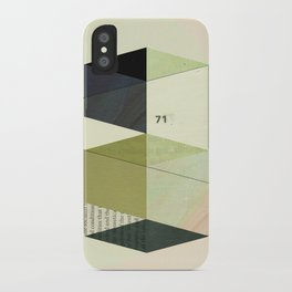 Fig. 4 iPhone Case