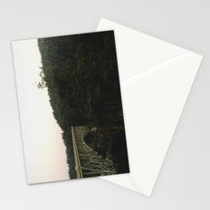 Deception Pass Stationery Cards