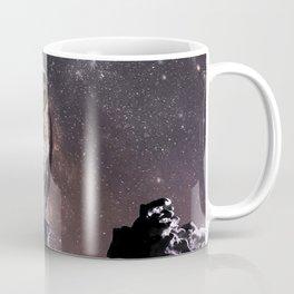 Moondust Coffee Mug