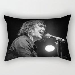 Jack Colwell_01 Rectangular Pillow