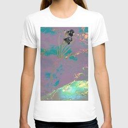 Inside Out Summer T-shirt