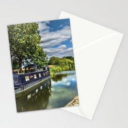 Pewsey Wharf Stationery Cards