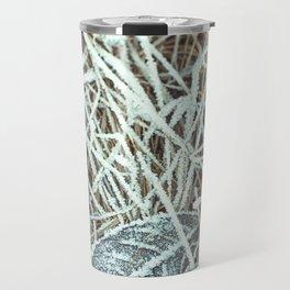 Frostbitten Travel Mug