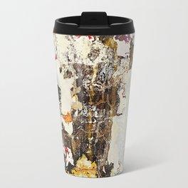 PALIMPSEST, No. 18 Travel Mug