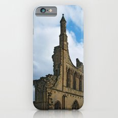 Byland Abbey 5 iPhone 6s Slim Case