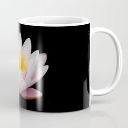 Frog's Petal Coffee Mug