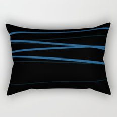 Deep Water Rectangular Pillow