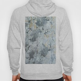 Abstract painting 100 Hoody