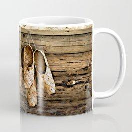 Bast Shoes For Sale Coffee Mug