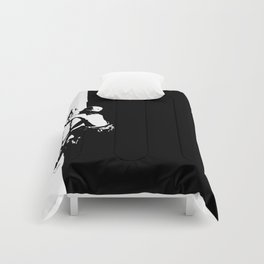 Climb Away Comforters
