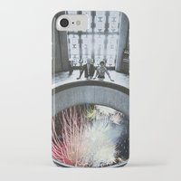 fireworks iPhone & iPod Cases featuring Fireworks by John Turck