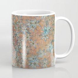 TAGGART SPRING TRANSFORMATION Coffee Mug