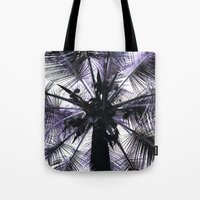 coco Tote Bags featuring coco by JG-DESIGN