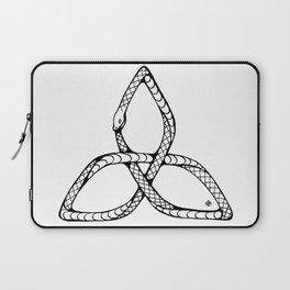 Regeneratus Laptop Sleeve
