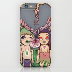 Lover_How we became iPhone 6s Slim Case