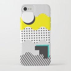 SHAPE SHIFTER iPhone 7 Slim Case