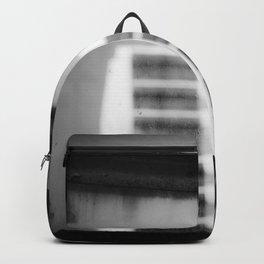 glass houses Backpack