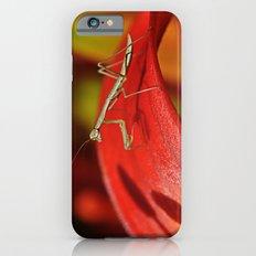 Tiny Hunter Slim Case iPhone 6s