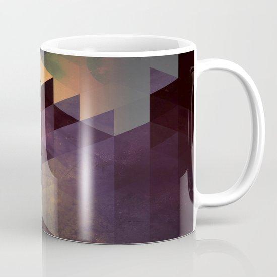 dygyt Mug