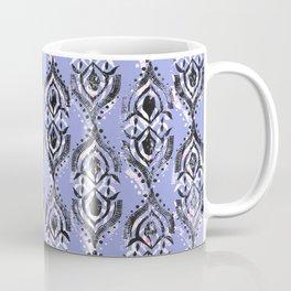 Lavender Taj Coffee Mug