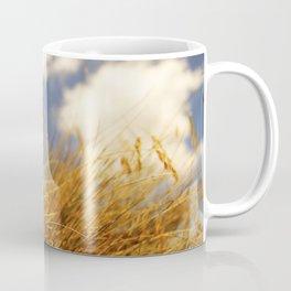 Volcanes Coffee Mug