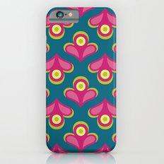 Betty's Garden Slim Case iPhone 6s