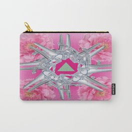 Halez Yea Carry-All Pouch