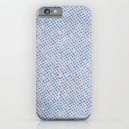 Simple Promise 0312 iPhone Case