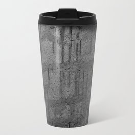 Bonaventure Travel Mug