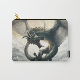 ARK Wyvern Carry-All Pouch