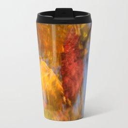 Colors in Motion Travel Mug