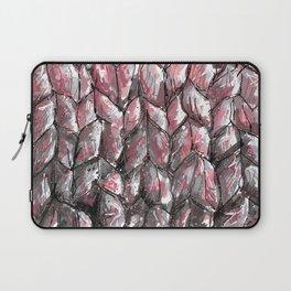 Wool Laptop Sleeve