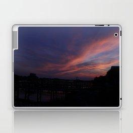 Holden Sky Two Laptop & iPad Skin