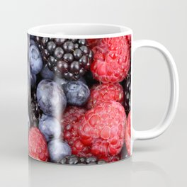forest fruit Coffee Mug