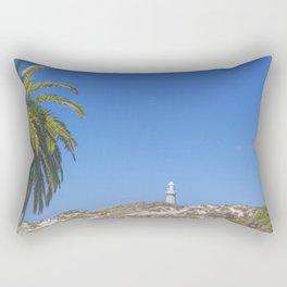 Bathurst Lighthouse Rectangular Pillow