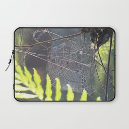 The Weaver Laptop Sleeve