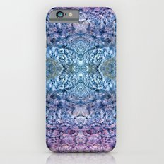 BODY OF WATER iPhone 6s Slim Case