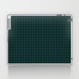 MacIntyre Tartan Laptop & iPad Skin