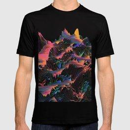 TGKŁĘ T-shirt