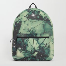 Winter Sparkle Backpack