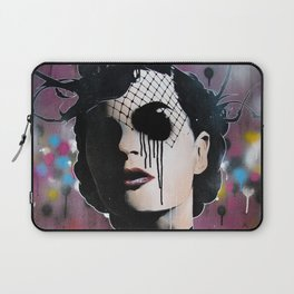 The Day I Failed To Notice Laptop Sleeve