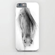 Horsehead 2023 iPhone 6s Slim Case